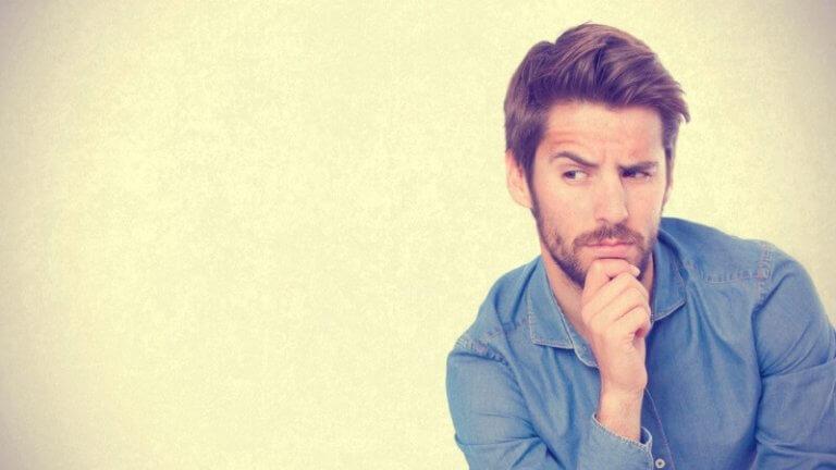 Wann vermissen Männer ihre Ex? 6 Gründe warum man sie vermisst